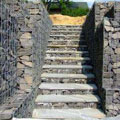 Benefits of Gabions